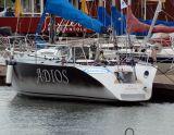 X-YACHT One Ton, Segelyacht X-YACHT One Ton Zu verkaufen durch Amsterdam Andijk Yachting