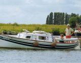 Llautt 31 Palmos Majoni, Schlup Llautt 31 Palmos Majoni Zu verkaufen durch Amsterdam Andijk Yachting