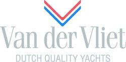 Van der Vliet Dutch Quality Yachts