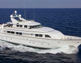 Benetti Shipbuilding 3680, Bateau à moteur Benetti Shipbuilding 3680 à vendre par Van der Vliet Dutch Quality Yachts