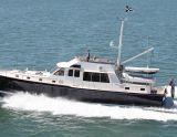 Royal Huisman Custom TSMY 65', Bateau à moteur Royal Huisman Custom TSMY 65' à vendre par Van der Vliet Dutch Quality Yachts