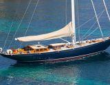 Hoek Truly Classic 64 Sloop, Barca a vela Hoek Truly Classic 64 Sloop in vendita da Van der Vliet Dutch Quality Yachts