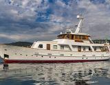 CAMMENGA 85 Pacific Class, Motoryacht CAMMENGA 85 Pacific Class in vendita da Van der Vliet Dutch Quality Yachts
