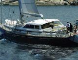 Jongert 2700M, Segelyacht Jongert 2700M Zu verkaufen durch Van der Vliet Dutch Quality Yachts