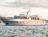 Visch 2400, Motoryacht Visch 2400 in vendita da Van der Vliet Dutch Quality Yachts