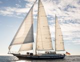 Jongert 25DS Ketch, Barca a vela Jongert 25DS Ketch in vendita da Van der Vliet Dutch Quality Yachts