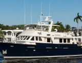 Jongert 78, Motor Yacht Jongert 78 for sale by Van der Vliet Dutch Quality Yachts