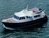 Porsius 1900   SOLD, Motoryacht Porsius 1900   SOLD Zu verkaufen durch Van der Vliet Dutch Quality Yachts