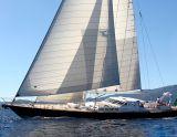 Jongert 3000 S | SOLD, Sejl Yacht Jongert 3000 S | SOLD til salg af  Van der Vliet Dutch Quality Yachts