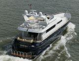 Van Den Berg Shipyard New Experience 78, Motoryacht Van Den Berg Shipyard New Experience 78 Zu verkaufen durch Van der Vliet Dutch Quality Yachts