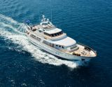 Lowland 3150, Моторная яхта Lowland 3150 для продажи Van der Vliet Dutch Quality Yachts
