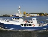 Beeldsnijder Trawler 2375, Моторная яхта Beeldsnijder Trawler 2375 для продажи Van der Vliet Dutch Quality Yachts