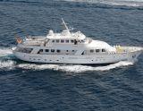 CAMMENGA - Viudes 3168 De Vries Lentsch, Моторная яхта CAMMENGA - Viudes 3168 De Vries Lentsch для продажи Van der Vliet Dutch Quality Yachts