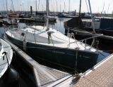 Jeanneau Sun 2000, Voilier Jeanneau Sun 2000 à vendre par Rob Krijgsman Watersport BV