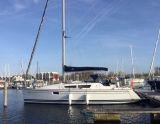 Jeanneau Sun Odyssey 36i, Zeiljacht Jeanneau Sun Odyssey 36i hirdető:  Rob Krijgsman Watersport BV