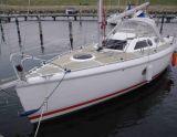 Etap 26I, Voilier Etap 26I à vendre par Rob Krijgsman Watersport BV