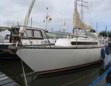 Standfast 30, Barca a vela Standfast 30 in vendita da Rob Krijgsman Watersport BV