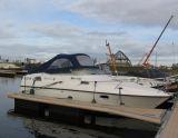 Beneteau Flyer GP 8, Voilier Beneteau Flyer GP 8 à vendre par Rob Krijgsman Watersport BV