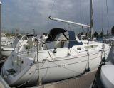 Jeanneau Sun Odyssey 32.2, Voilier Jeanneau Sun Odyssey 32.2 à vendre par Rob Krijgsman Watersport BV