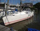 Jeanneau Sun Fast 36, Voilier Jeanneau Sun Fast 36 à vendre par Rob Krijgsman Watersport BV