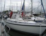 C-Yacht Compromis 34, Voilier C-Yacht Compromis 34 à vendre par Rob Krijgsman Watersport BV