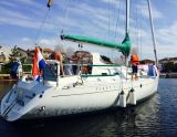 Beneteau First 310, Voilier Beneteau First 310 à vendre par Rob Krijgsman Watersport BV