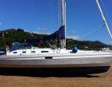 Alubat Ovni 385, Barca a vela Alubat Ovni 385 in vendita da Rob Krijgsman Watersport BV