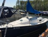 Jeanneau Sun 2500, Segelyacht Jeanneau Sun 2500 Zu verkaufen durch Rob Krijgsman Watersport BV