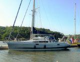 Alubat Ovni 365, Парусная яхта Alubat Ovni 365 для продажи Rob Krijgsman Watersport BV