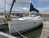 Beneteau Oceanis 393, Voilier Beneteau Oceanis 393 à vendre par Rob Krijgsman Watersport BV