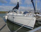 Beneteau Oceanis 393, Zeiljacht Beneteau Oceanis 393 hirdető:  Rob Krijgsman Watersport BV