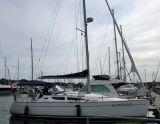 Jeanneau Sun Odyssey 35, Voilier Jeanneau Sun Odyssey 35 à vendre par Rob Krijgsman Watersport BV