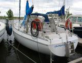 Jeanneau Melody, Segelyacht Jeanneau Melody Zu verkaufen durch Rob Krijgsman Watersport BV