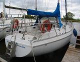 Jeanneau Melody, Sejl Yacht Jeanneau Melody til salg af  Rob Krijgsman Watersport BV