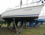Jeanneau Sun Odyssey 28.1, Segelyacht Jeanneau Sun Odyssey 28.1 Zu verkaufen durch Rob Krijgsman Watersport BV