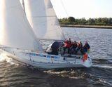 Elan 31, Voilier Elan 31 à vendre par Rob Krijgsman Watersport BV