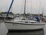 Compromis 888 Class, Barca a vela Compromis 888 Class in vendita da Rob Krijgsman Watersport BV