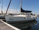 Jeanneau Sun Odyssey 39i, Barca a vela Jeanneau Sun Odyssey 39i in vendita da Rob Krijgsman Watersport BV