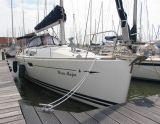 Jeanneau Sun Odyseey 39i, Sejl Yacht Jeanneau Sun Odyseey 39i til salg af  Rob Krijgsman Watersport BV