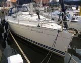 Jeanneau Sun Odyssey 32.1, Voilier Jeanneau Sun Odyssey 32.1 à vendre par Rob Krijgsman Watersport BV