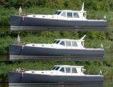 Rangeboat 46, Motoryacht Rangeboat 46 Zu verkaufen durch Rob Krijgsman Watersport BV