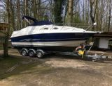 Larson 240 Cabrio, Моторная яхта Larson 240 Cabrio для продажи Rob Krijgsman Watersport BV