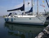 Jeanneau Sun Odyssey 40, Sejl Yacht Jeanneau Sun Odyssey 40 til salg af  Rob Krijgsman Watersport BV