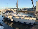 Jeanneau Sun Odyssey 40.3, Zeiljacht Jeanneau Sun Odyssey 40.3 hirdető:  Rob Krijgsman Watersport BV