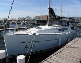 Jeanneau Sun Odyssey 33i kiel/midzwaard, Zeiljacht Jeanneau Sun Odyssey 33i kiel/midzwaard hirdető:  Rob Krijgsman Watersport BV