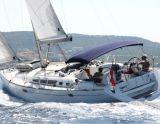 Jeanneau Sun  Odyssey 49, Zeiljacht Jeanneau Sun  Odyssey 49 hirdető:  Rob Krijgsman Watersport BV
