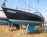Tur 84, Barca a vela Tur 84 in vendita da Rob Krijgsman Watersport BV