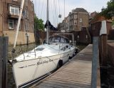 Jeanneau Sun Odyssey 35, Sejl Yacht Jeanneau Sun Odyssey 35 til salg af  Rob Krijgsman Watersport BV