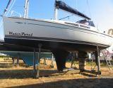 Jeanneau Jeanneau Sun Odyssey 30i, Zeiljacht Jeanneau Jeanneau Sun Odyssey 30i hirdető:  Rob Krijgsman Watersport BV