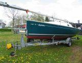 Jeanneau Sun 2000, Segelyacht Jeanneau Sun 2000 Zu verkaufen durch Rob Krijgsman Watersport BV